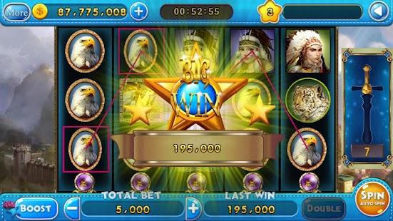 mobile online casino maya kostenlos