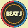 BEAT J 1.1