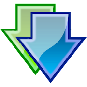 Super Download Lite - Booster  - mtwQjrtbgq4 cwIToAf1 By1A1AcbwluBypG3saC Ldcpawb xPou0kOGGhbDdwowaem s180 - 2 Ways To Use Both Mobile Data and WiFi Network Simultaneously 2019