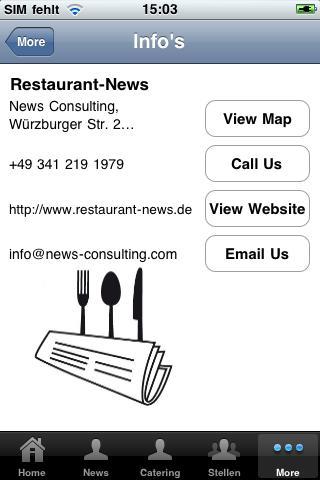 Restaurant-News