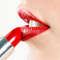 http://lh3.ggpht.com/mulherdigital/SGp06EP8BAI/AAAAAAAABZs/acRpI6V1Shc/red.lips.jpg