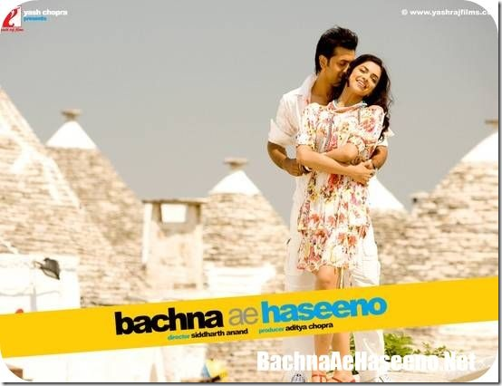 bachna_ae_haseeno_25