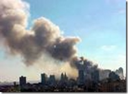 WTC images
