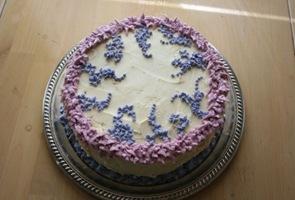 cake (Copy) [640x480]