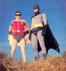 batman300