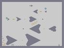 Thumbnail of the map 'Burst'