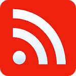 RSS for Asia One APK Image
