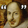 William Shakespeare Quotes icon
