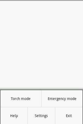 玩生活App 手電筒-應急燈免費 APP試玩