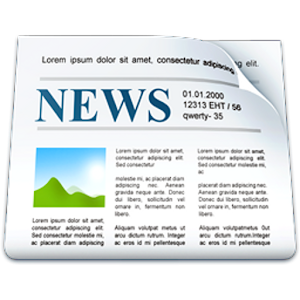 World Newspapers For PC