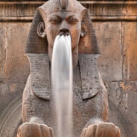 fountain-sphinx-hdr-by-somadjinn.jpg