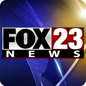 FOX23 News For PC / Windows 7/8/10 / Mac – Free Download