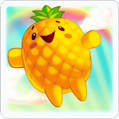 Game Candy Dash APK for Windows Phone