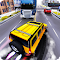 hack de Race the Traffic Nitro gratuit télécharger