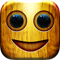 Game Smash Dude ® apk for kindle fire