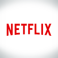 Download Netflix  APK to PC