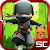 Mini Ninjas ™ file APK Free for PC, smart TV Download