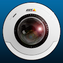 Viewer Axis Camera Companion