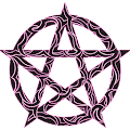 Wiccan and Witchcraft Spells APK for Ubuntu