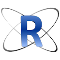 R Instructor icon