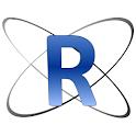 R Instructor icon