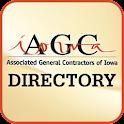 AGC Iowa