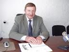 Михаил Букус