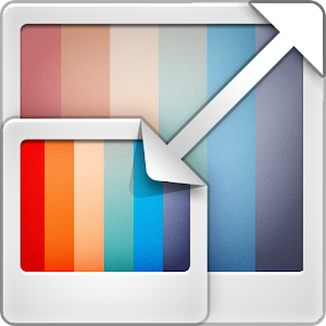 Resize Me! Pro - Photo & Picture resizer Released on Android - PC / Windows & MAC