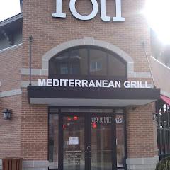 Photo from Roti