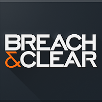 Breach & Clear For PC