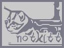 Thumbnail of the map 'Notkitt!'
