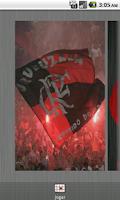 Screenshot of Flamengo - Músicas da Torcida