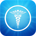 App Ask a Doctor apk for kindle fire