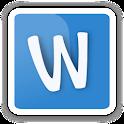 wordfinder icon