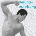 Physiokompendium Befund icon
