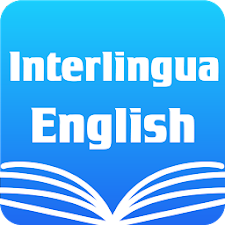 Interlingua English Dictionary