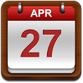 App South African Calendar 2017 APK for Windows Phone