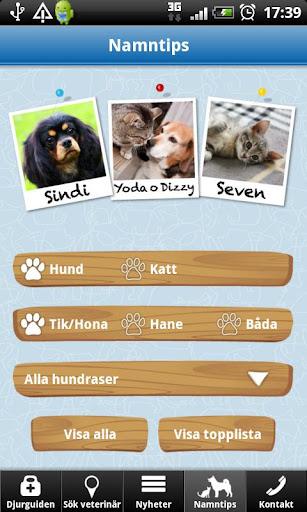 免費下載醫療APP|Agria's Pet guide app開箱文|APP開箱王