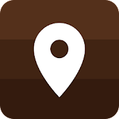 Lviv Region Guide APK Icon