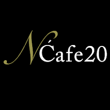 NCafe20