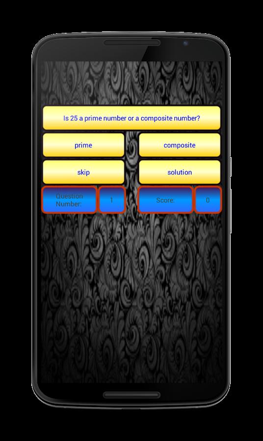 download regine - regularisations in