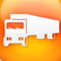 Georgia CDL Manual icon
