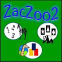 ZacZoo2/DTT/Autism icon