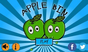 Screenshot of Apple Bin