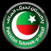 APK App PTI Official for iOS