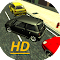 hack astuce Real Car Parking 3D en français