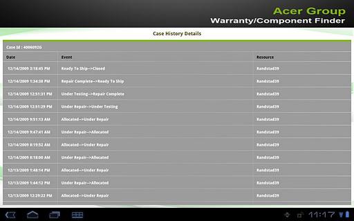 免費下載生產應用APP|WCF HD app開箱文|APP開箱王