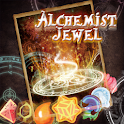 Alchemist Jewel Free icon