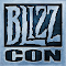 BlizzCon Guide 2.1.0.9 Apk