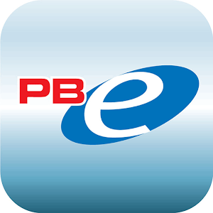 Download free PB engage for PC on Windows and Mac